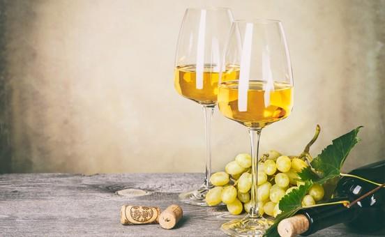 Livraison et expédition de vin