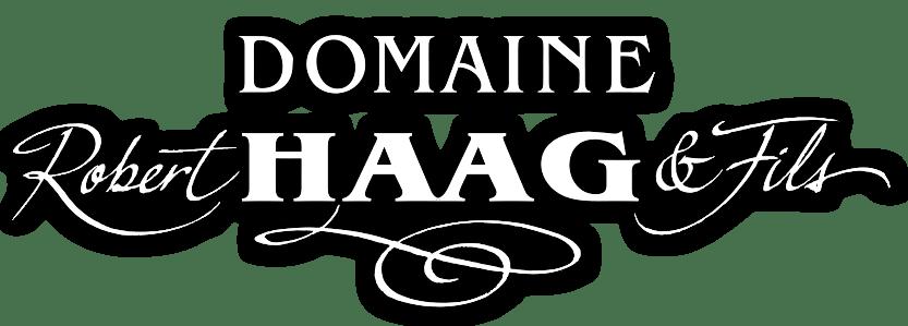 Domaine Robert Haag & Fils